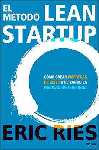 libro pm lean startup